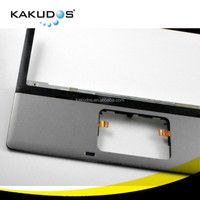 Factory Wholesale Original Laptop Touchpad Cover Skin for Dell E4310