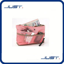Low MOQ new fashion discount promotional bags