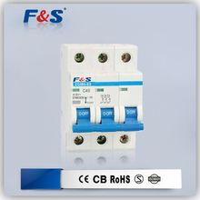 mcb china manufacture, good electrical miniature circuit breakers, bussman miniature circuit breakers