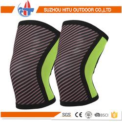 armband waterproof mobile phone bag