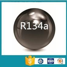 Haute pureté de qualité supérieure Cool gaz réfrigérant r134a