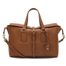 brand bag Alibaba top selling lady hand bag Best choice for PU bags woman