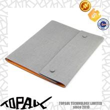 Wholesale luxury Multi- Function case for ipad