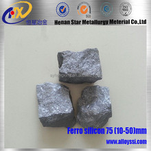 hot sale ferro silicon