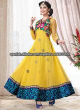 indio de trajes de damas