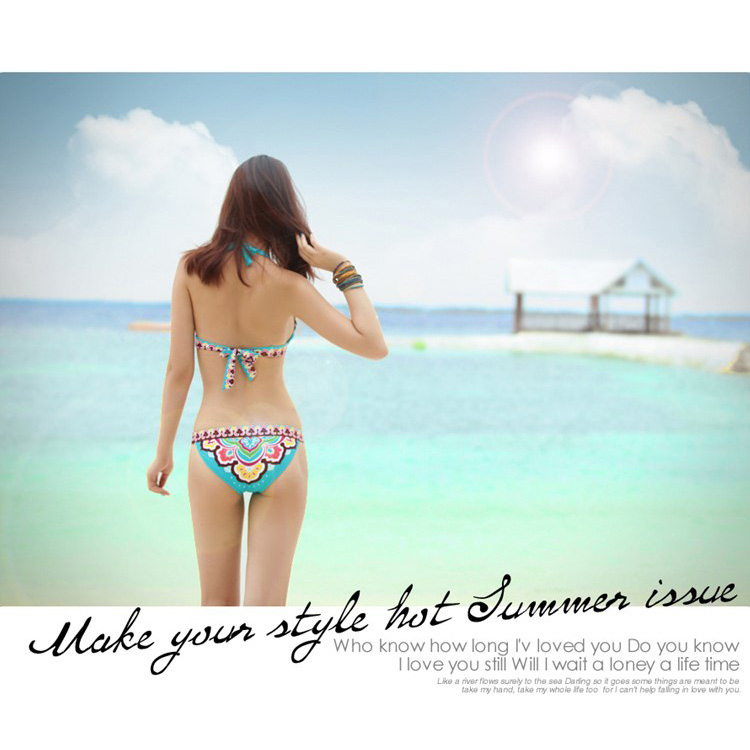 printing Bikini swimsuit3.jpg