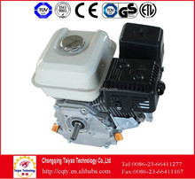hot sale 3.8Kw Gasoline Engine model 168F with CE certificate