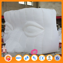High Quality Halloween Costumes China Wholesale Artificial Craft Pumpkins