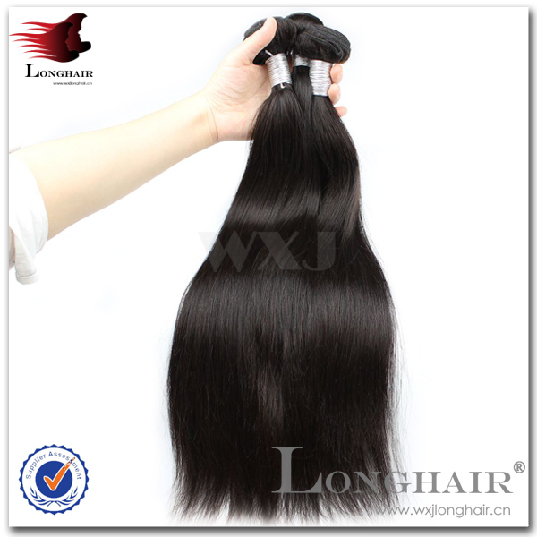 Hair Weft Manufacturers 71