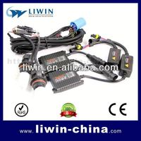 real factory and free replacement 6000k hid xenon kit hid xenon slim kit xenon hid kit h7 for MASTERMIND