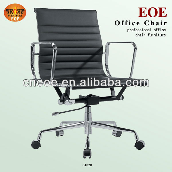 aluminum office chairs 3402b buy chair swivel chair aluminum