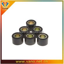 Supply various types of chain tensioner roller set GY6 CD70 motorcycle tensioner roller set