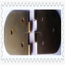Alibaba express new product investment cast custom cabinet hinge manufactures stainless steel hinge
