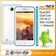 Hot china products OEM service 3G Dual core MTK 6572 best wholesale websites
