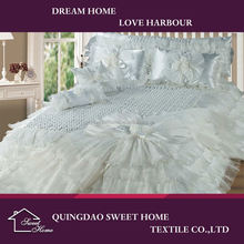 Satin King Bedding Comforter Sets New Products