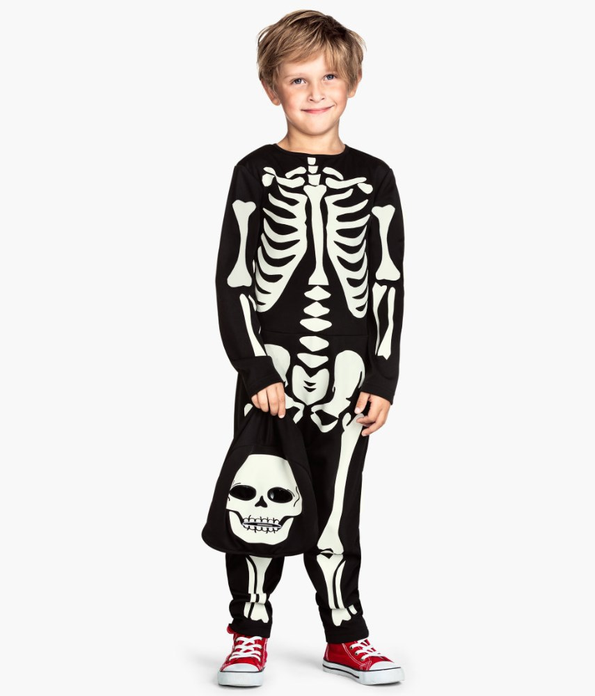 Shop for skeleton onesie for adults online at Target. Free shipping on purchases over $35 and save 5% every day with your Target REDcard.
