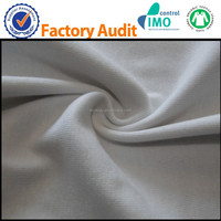 Chinese eco-friendly organic cotton fabric for coating