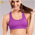 dry fit desgaste treino das mulheres elegantes roupas de ginástica