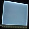 LED Llighting guide plate silk printing for or Laser for LED Light Box/Laptop/TV/Monitors