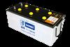 New Car Battery 12V Super Capacity Lead Acid Car Battery