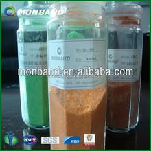 water soluble npk compound fertilizer 19-19-19