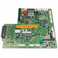 Copier parts IR2200 IR2800 IR3300 220V DC Controller PCB Assembly FG3-1999-020 FG3-1999