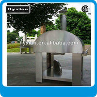 popular wood fired pizza oven used pizza ovens for sale