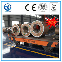 Best Price,Fast Delivery,Enough Stocks Galvanized Steel Coils Secondary Quality