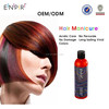 Wholesale Hair Care Products Suppliers Temporary Crazy color Hair Dye hair manicure