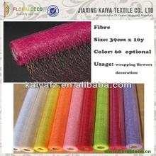 Flower Packing Polyester Fibre