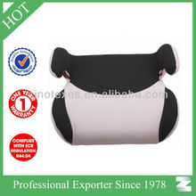 baby car seat booster cushion