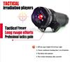 /p-detail/t%C3%A1ctico-de-alta-potencia-del-haz-rojo-rifle-de-alcance-con-l%C3%A1ser-de-la-vista-300003135402.html