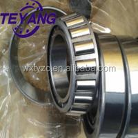 Taper Roller Bearing 32310/Tapered Roller Bearing 32310