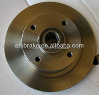 Brake rotor ,high performance for vw beetle parts
