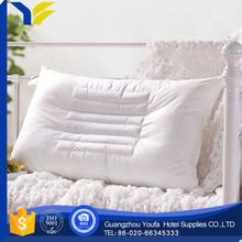 massage Guangzhou U-Shape polar fleece fabric for pillow
