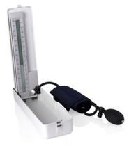 blood pressure apparatus