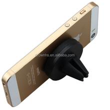 Magnetic Mobile Phone Holder, Magnet Mount, Car Air Vent Mount
