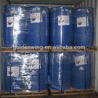 Tolyltriazole (50% Sodium salt solution)