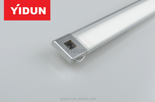 Made in China LED Cabinet light/470X45X10.5mm/5.8w 12v