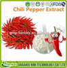 100% natural no synthesize pure capsaicin extract / capsaicin extract