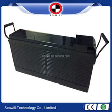 Front Terminal FT Battery For UPS Front Access 12V 100AH battery
