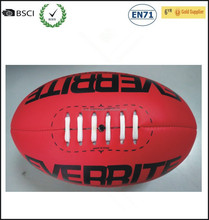 New Designed Fashion Rugby Ball Size 5 Factory Price
