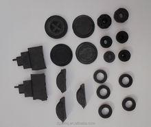 Auto rubber part/rubber component