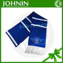 excellent cheap Favorites Compare woman fashion pure linen large lace beach scarf shawl set