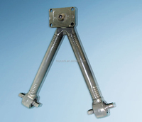 High Quality Heavy Truck V Torque Rod/Trhust Rod
