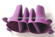 2012 the most promotional microwave oven mitts your best choice in kitchen
