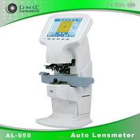 Ophthalmic Equipment Optical Digital Auto Lensmeter