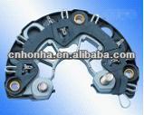 BOSCH Auto alternator/starter rectifier OEM NO.:F00M133201