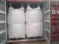China factory price excellent quality gypsum plaster of paris powder