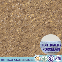 cheapest flooring tiles marble composite ceramic